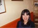 Μαρια Κτιστάκη, Ψυχολόγος, Χανιά