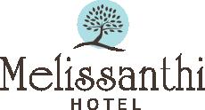 hotel melissanthi testimonial