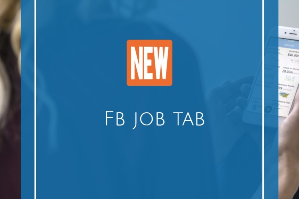New Facebook Job tab_Business Mentor