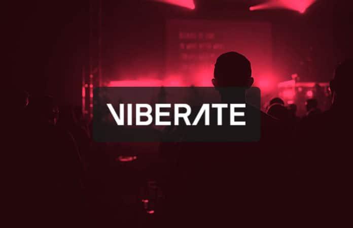 Viberate. Η μουσική αλλάζει. Business mentor greece