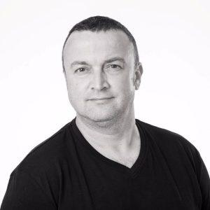 Ivica Panic businessmentor team
